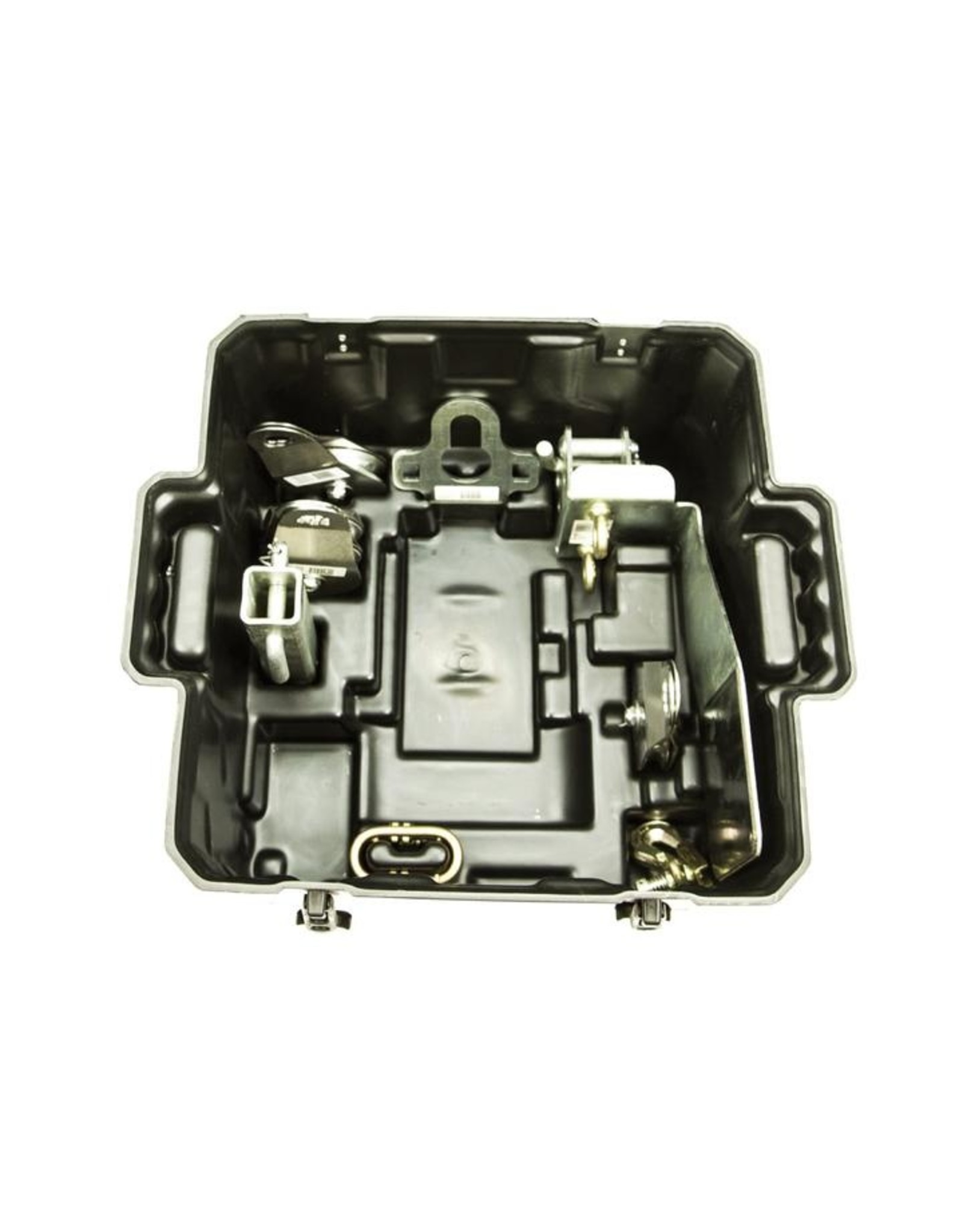 Portable Winch PW MOLDED TRANSPORT CASE FOR PCW5000 AND PCW5000-HS