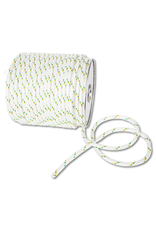 Portable Winch PW 3/8 DOUBLE-BRAIDED POLYESTER ROPE 100M OR 328 FT