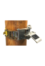 Portable Winch PW TREE-MOUNT WINCH ANCHORING SYSTEM