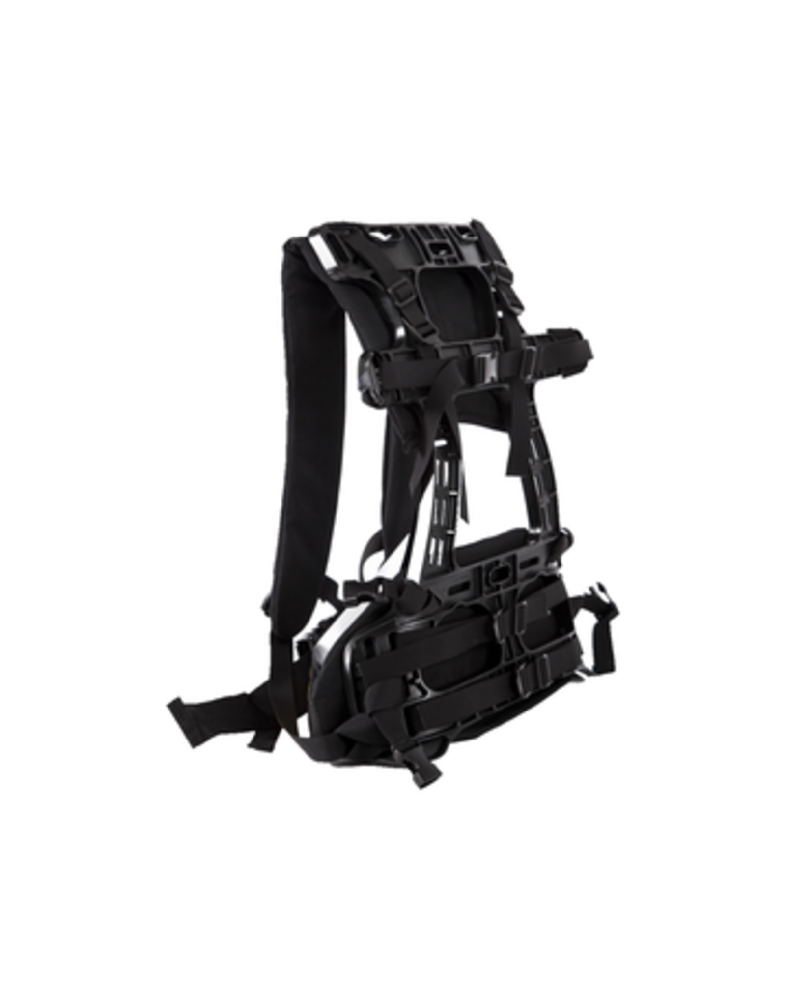Portable Winch PW MOLDED PACK FRAME FOR TRANSPORT CASE PCA-0102