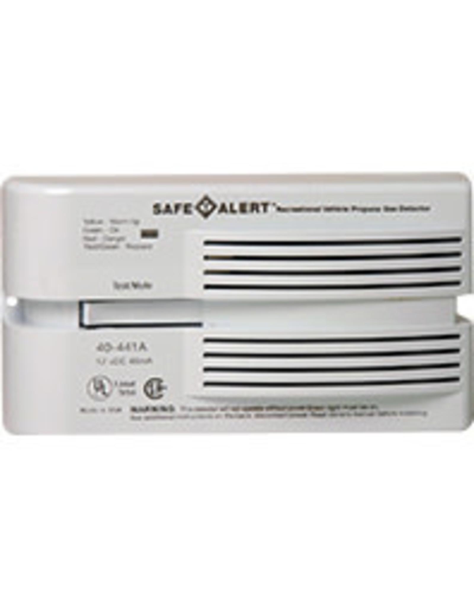 Safe T Alert Safe T Alert 40 Series Surface Mount