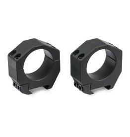 """Vortex Vortex Precision Matched Rings 34mm (1.1""""/27.9mm)"""