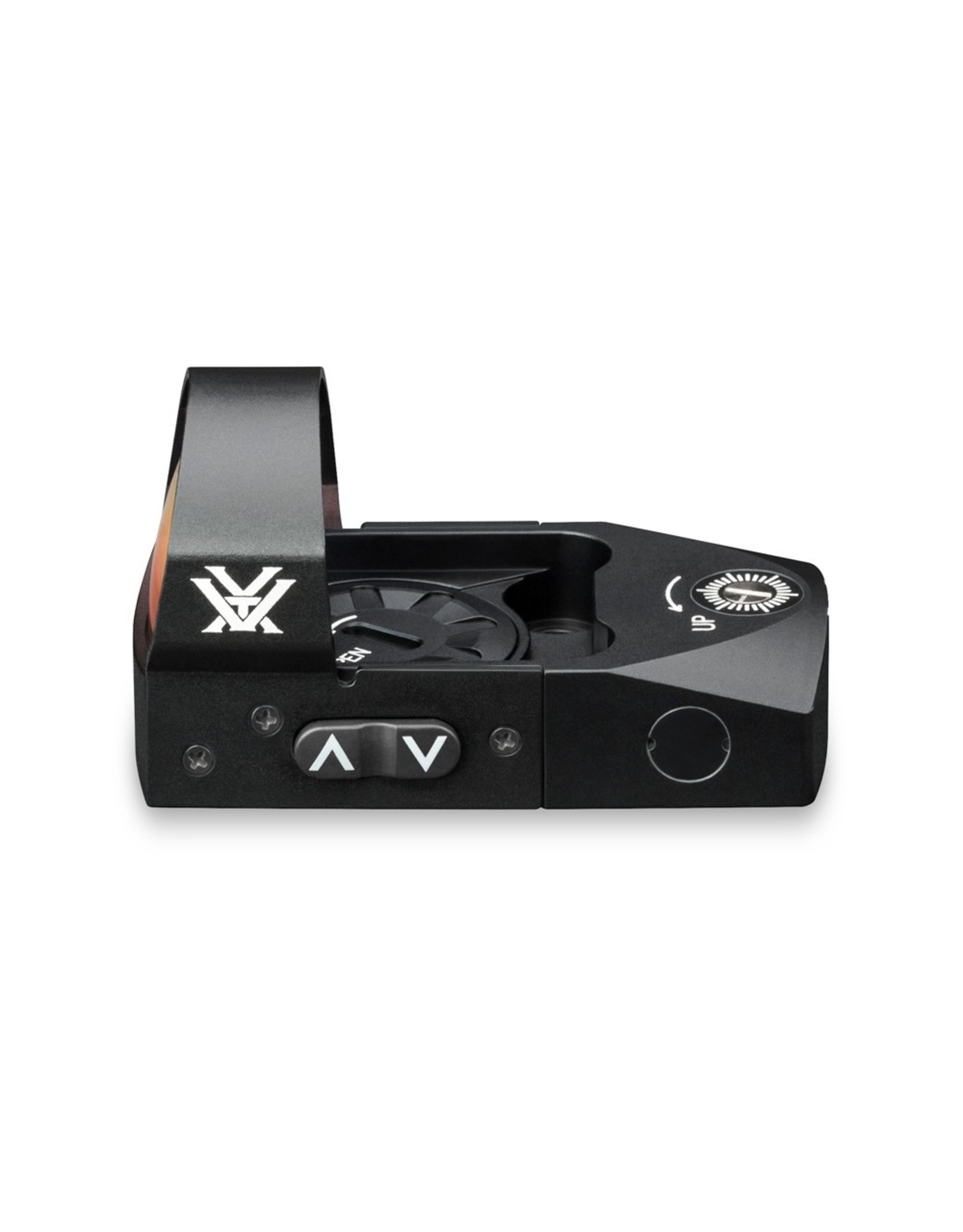 Vortex Vortex Venom Red Dot Top Load (6 MOA Dot)