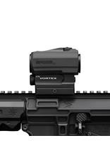 Vortex Vortex SPARC AR Red Dot (LED Upgrade)