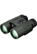 Vortex Vortex Fury HD 5000 AB 10x42 Laser Rangefinding Binocular