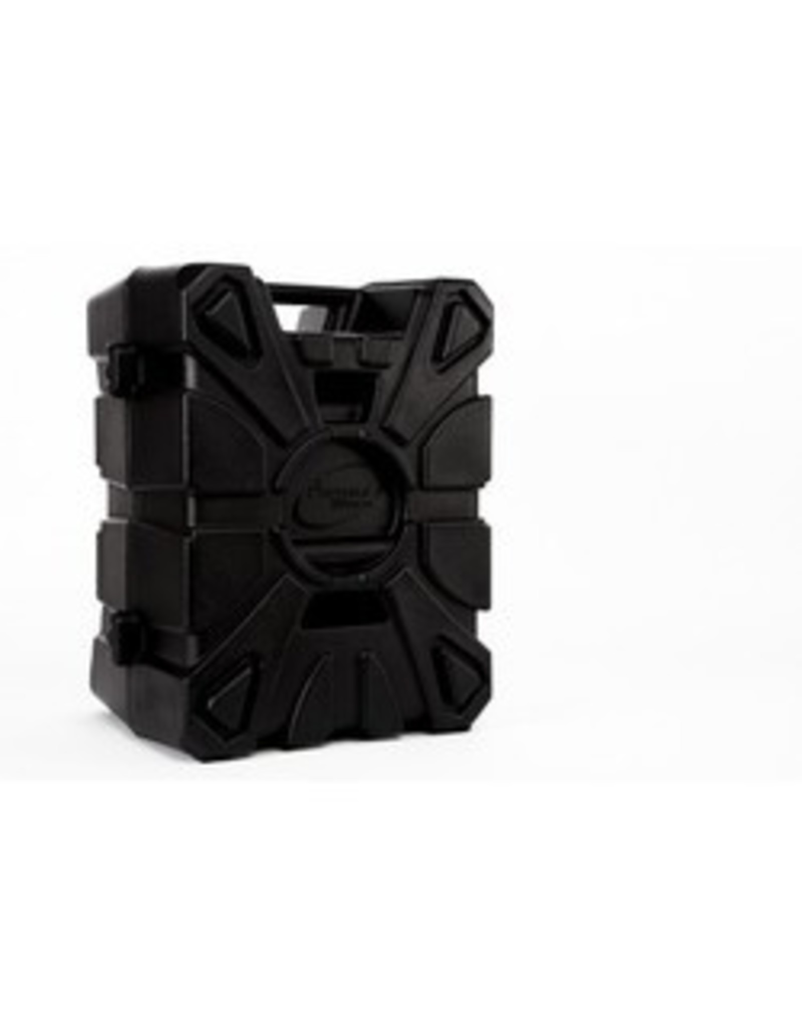Portable Winch PW MOLDED TRANSPORT CASE FOR PCW3000