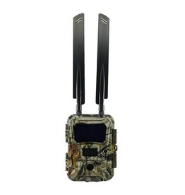 Ridgetec Ridgetec - Lookout camera with pay as you go SIM card with 30 days free