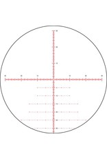 Vortex Vortex Razor HD 5-20x50 FFP EBR-2B (25 MOA Turrets)