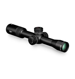 Vortex Vortex Viper PST 2-10x32 FFP Riflescope with EBR-4 MOA