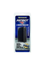 Mossberg Mossberg 95033 Patriot Magazine 4X4 Long Action for 25-06, 270 Win, 30-06 Sprg