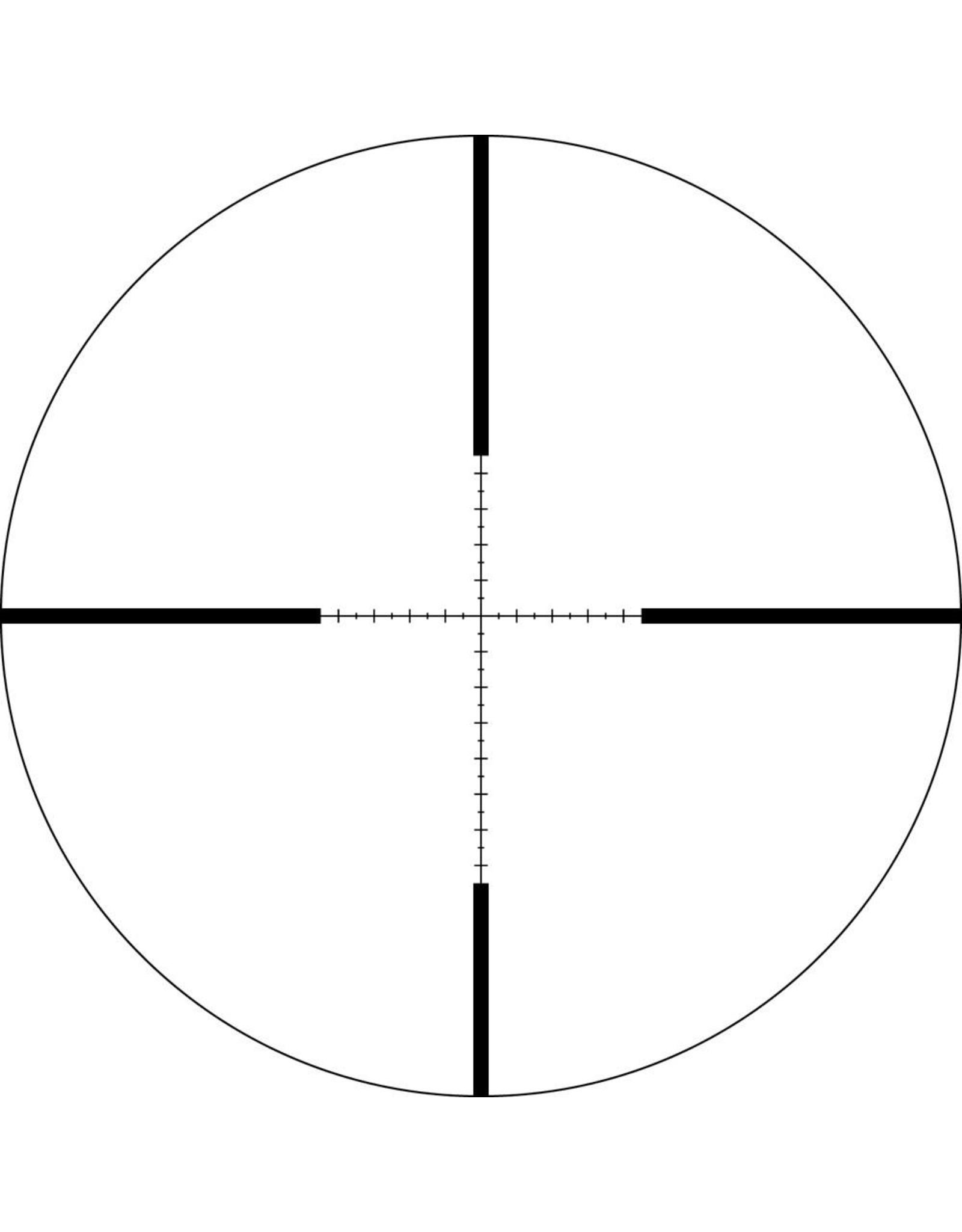 Vortex Vortex Viper HS-T 6-24x50 SFP Riflescope VMR-1 MOA