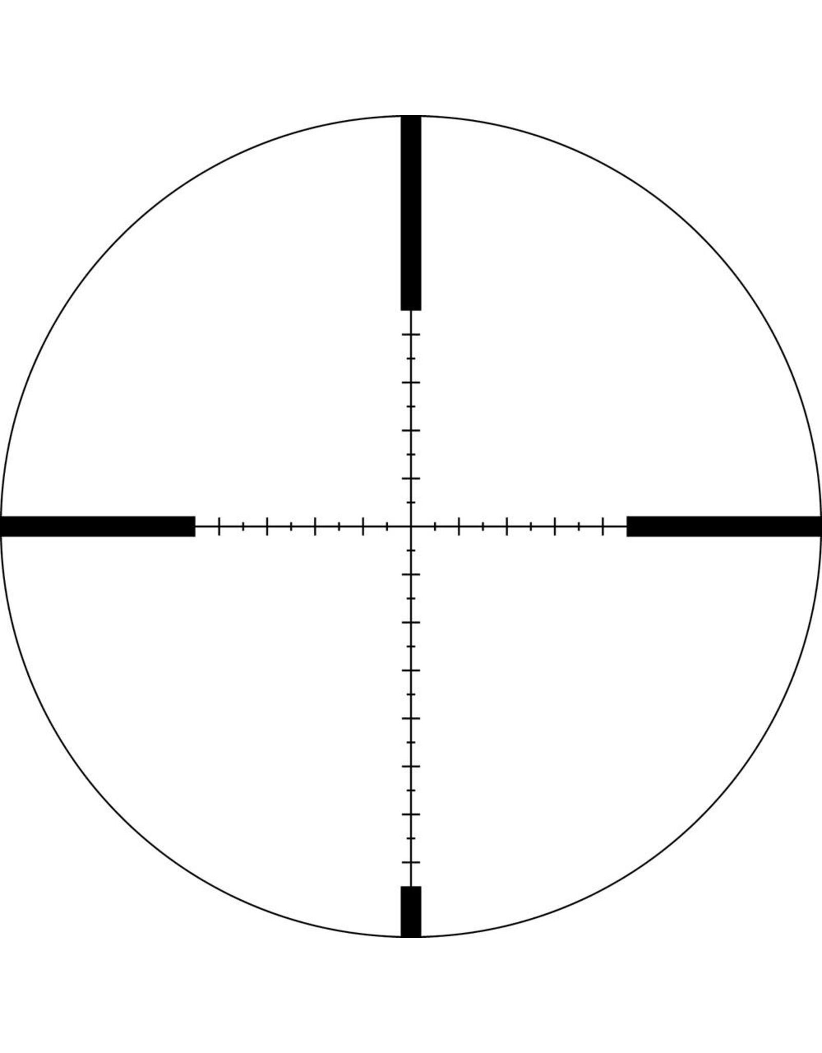 Vortex Vortex Viper HS-T 4-16x44 SFP Riflescope VMR-1 MOA