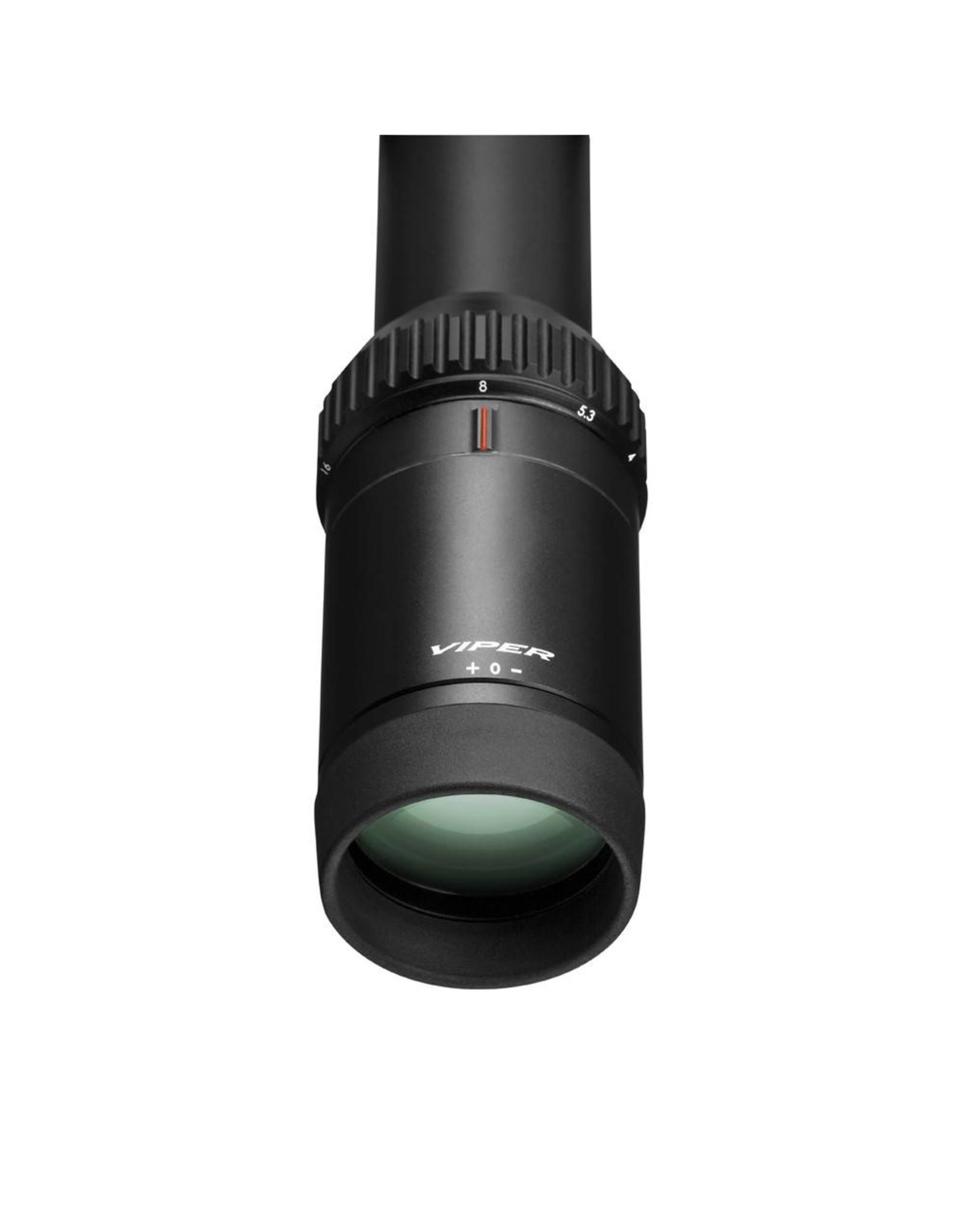 Vortex Vortex Viper HS LR 4-16x50 SFP Riflescope BDC