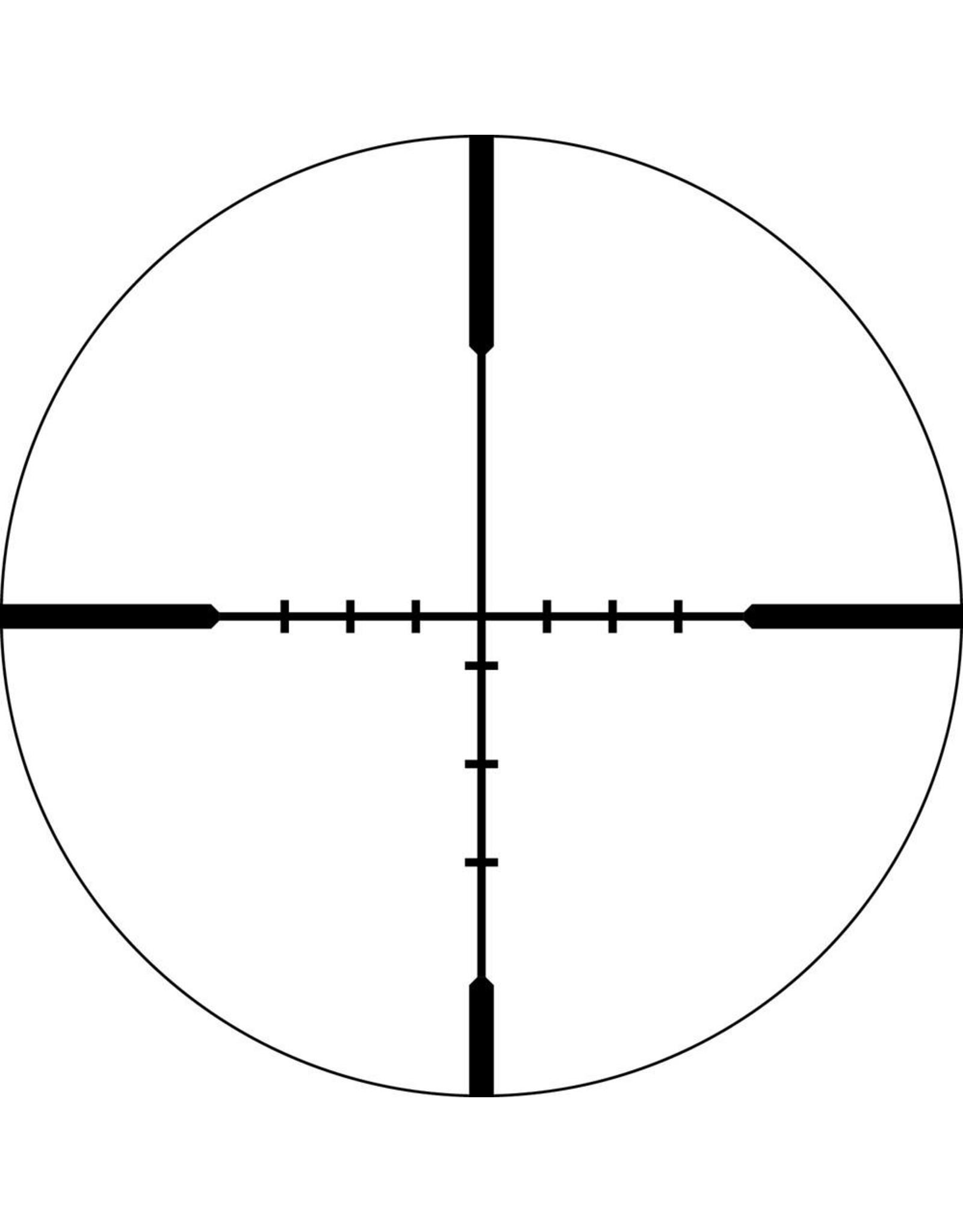 Vortex Vortex Viper HS 2.5-10x44 SFP Riflescope BDC