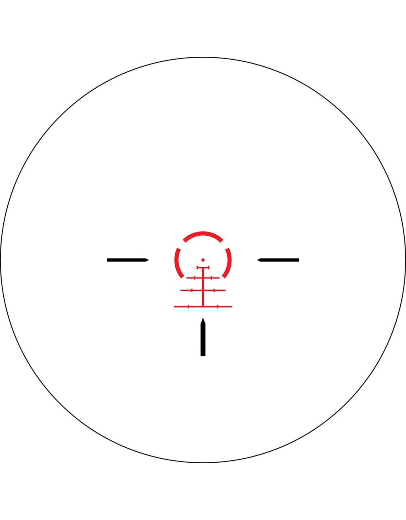 Vortex Vortex Strike Eagle 1-8x24 Riflescope AR-BDC-2