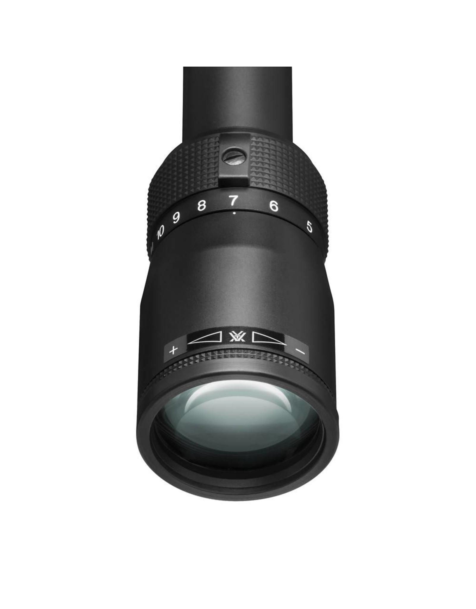 Vortex Vortex Diamondback 4-12x40 Riflescope BDC