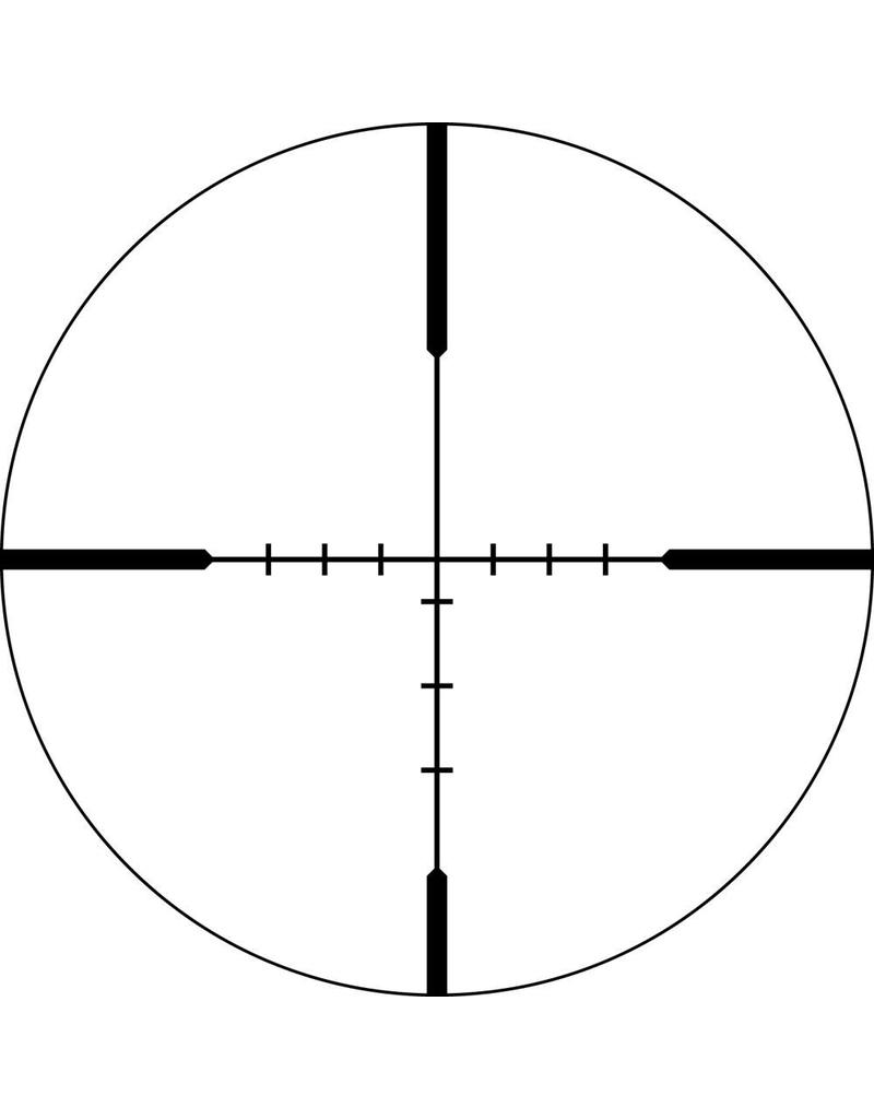 Vortex Vortex Diamondback 3.5-10x50 Riflescope BDC