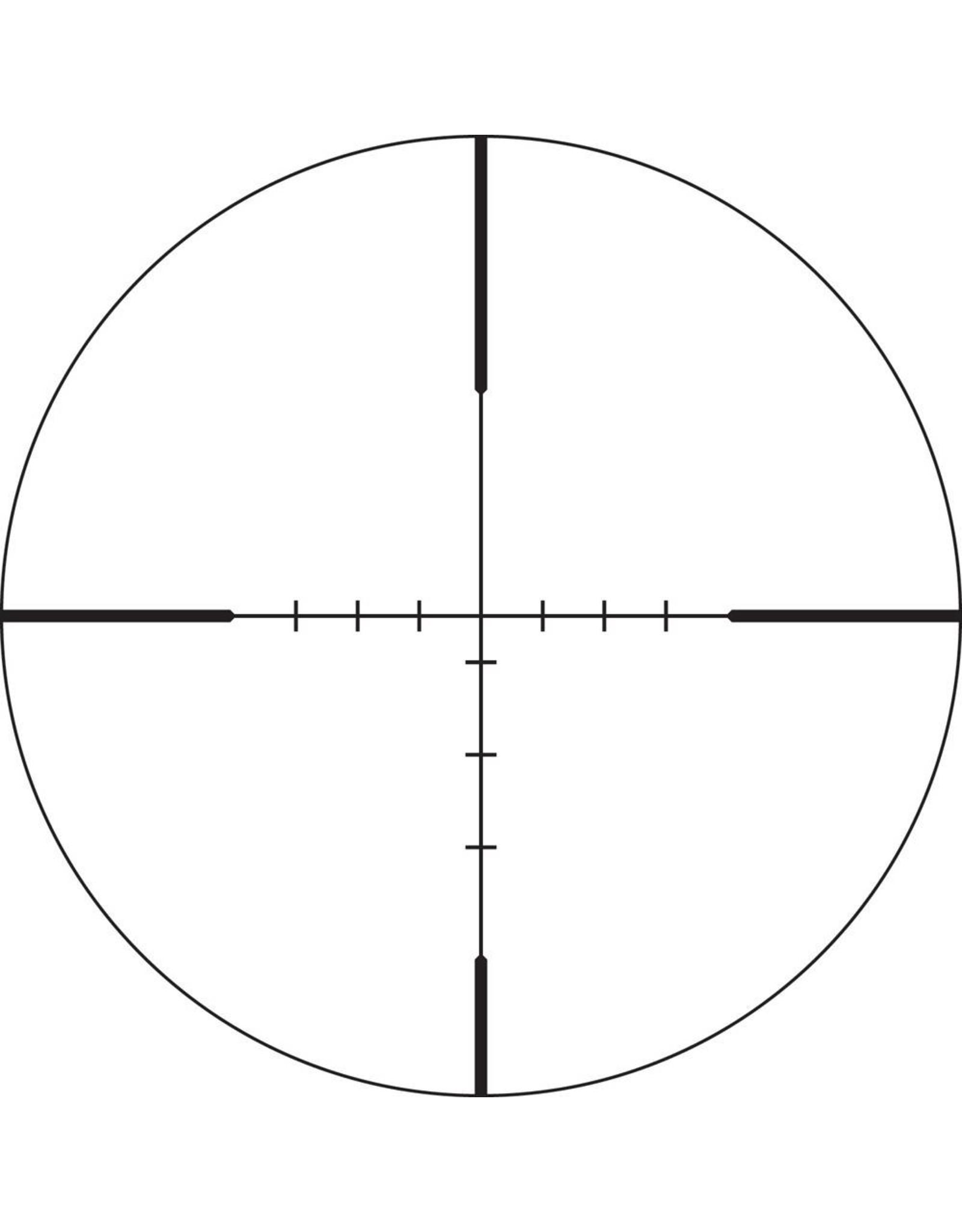 Vortex Vortex Crossfire II 6-18x44 AO Riflescope (1-Inch) BDC
