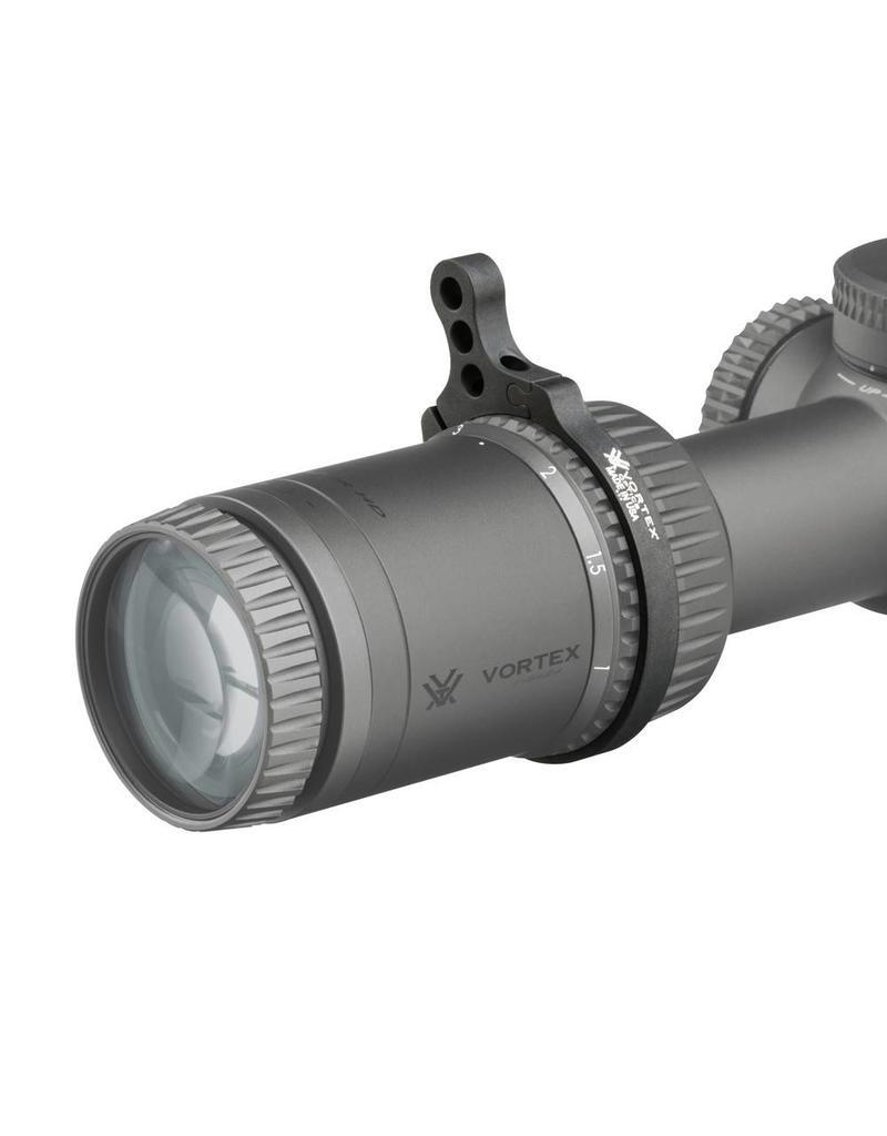 """Vortex Vortex Switchview Throw Lever 3 (1.930""""/49mm)"""