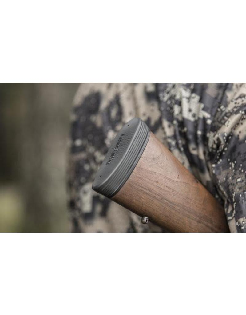LimbSaver Limb Saver Classic Presion- fit Recoil Pads
