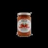 Sacla Chili Pesto Sacla (Spicy pepper chili) 290g/6