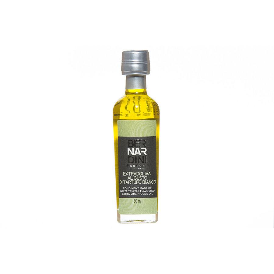 Bernardini White Truffle Olive Oil 50ml