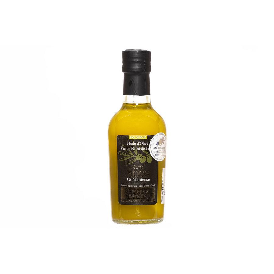 Cuvé Hugo Olive Oil  (Bouteillan et Aglandeau) Jean-Jean 250ml