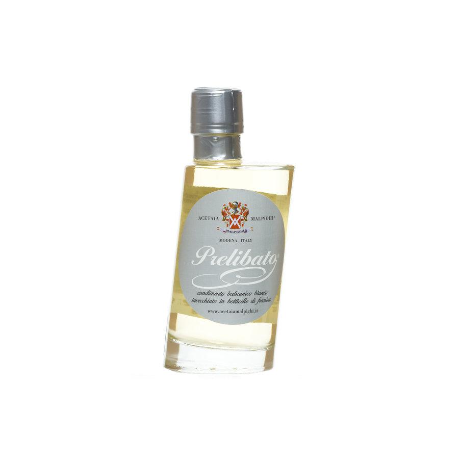 Balsamique blanc Prelibato 200ml