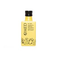 Yuzu Vinegar 250 ml O-Med
