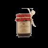 Château Virant Gelee Vin Cuit 320gr