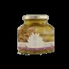 Masseria Mirogallo Aubergines,piments et capres | Masseria Murogallo  260g