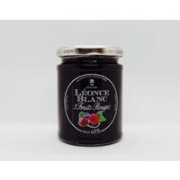 3 Berries Jam 65%