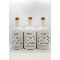 Huile d'olive Kalios 03 500ml