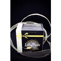 Lilly Puds Pudding au citron 300g