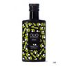 Muraglia Celery oil 200ml