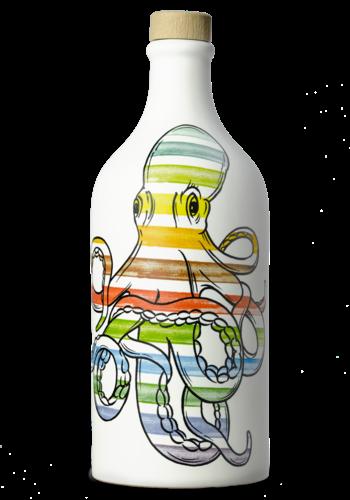 Muraglia cuttlefish ceramic oil 500 ml