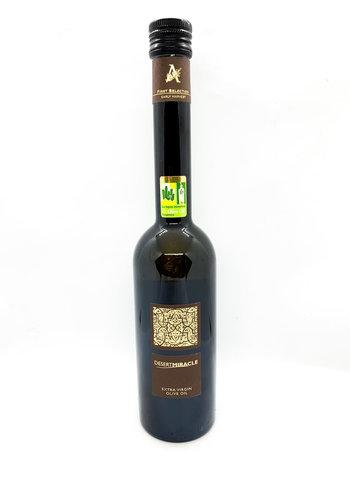 Huile d'olive  Miracle du Desert 500 ml