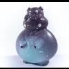 Mister Hippo | Morel Chocolatier