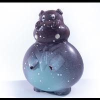 M.Hippo