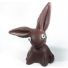 Gros lapin coquin   Morel Chocolatier