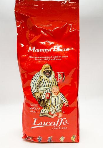 MAMMA LUCIA LUCAFFE GRAINS\BEANS 1kg