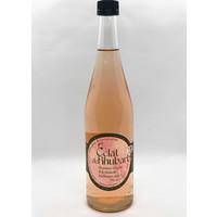 L'Éclat Rhubarbe 750 ml