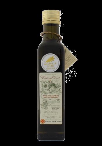 Huile d'olive AOC Château Virant 250ml