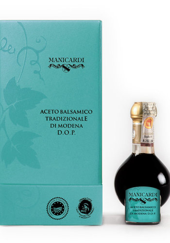 Traditionnel 12 ans D.O.P. 100ml