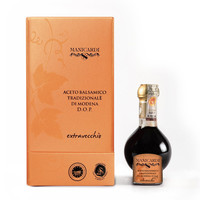 Traditionnel 25 ans D.O.P.(Extravecchio) 100ml