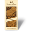 Barre gourmande chocolat au lait speculoos  90g
