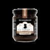 Pâte à tartiner chocolat noir et Gianduja sans sucre 220g  La Molina