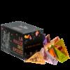 Magic box spice pods Max Daumin (20)
