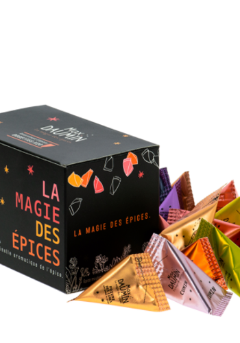 Magic box spice pods Max Daumin (20)