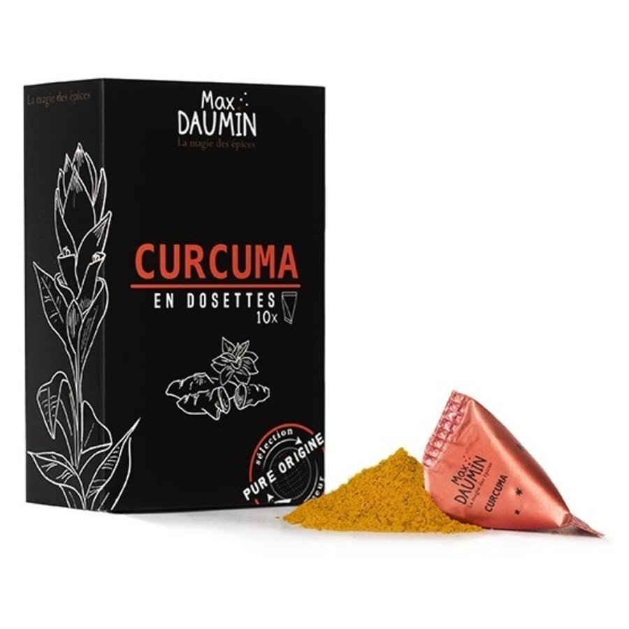 Turmeric pods Max Daumin (10)